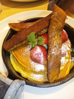 Butter_pancake